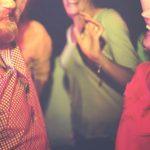 Ankara bayan garson dansçı gazino bar iş ilanları