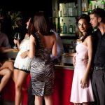 Samsun bayan garson dansçı gazino bar iş ilanları